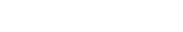 logo trinidad alfonso culturadelesfuerzo g - IAAF/TRINIDAD ALFONSO WORLD HALF MARATHON CHAMPIONSHIPS VALENCIA 2018
