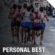 Botones_190x190_PERSONAL BEST