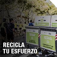 Botones_RECICLA TU ESFUERZO_190x190_CAST