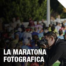 Botones_eventos_paralelos_mfotografico_1x1_ITA