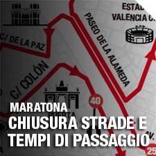 Botones_ocupacion vias maraton_1x1_ITA