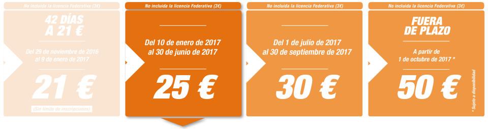 botones_tramos-precios_mmvta_es_2016_25