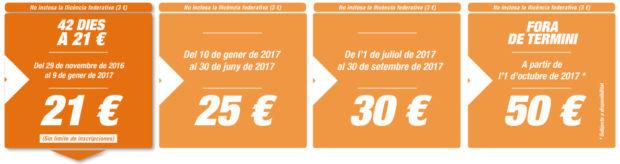 botones_tramos-precios_mmvta_va_16
