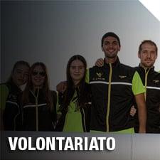 Botones_voluntariado_1x1_ITA