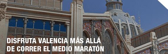 MMVTA_DISFRUTA_DE_VALENCIA_CAS