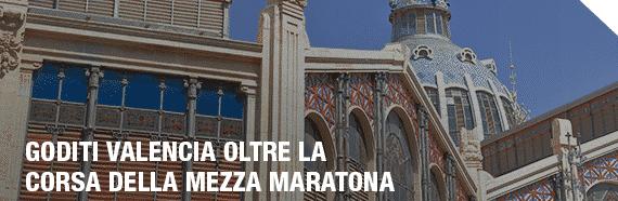 MMVTA_DISFRUTA_DE_VALENCIA_ITA
