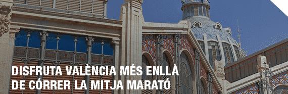 MMVTA_DISFRUTA_DE_VALENCIA_VAL