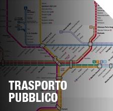 boton_transporte publico_maraton_1x1_ITA