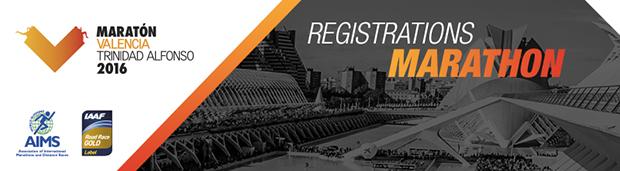 Registration MVTA