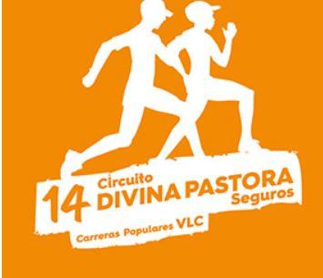 9ª Volta a Peu de les Falles / Runners de l'Horta Castellar-Oliveral