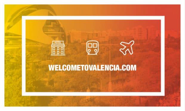 Organizza il tuo viaggio - Mezza Maratona Valencia