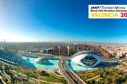 Descuentos Mundial Media Maratón Valencia