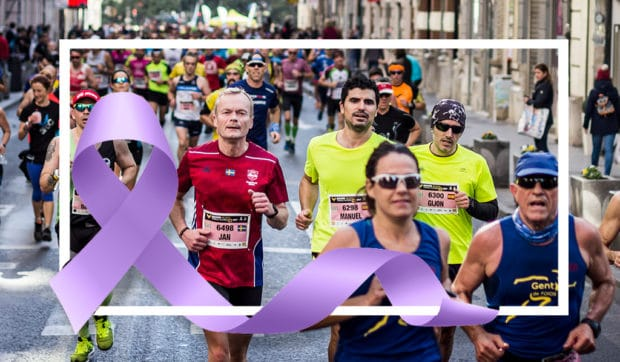 World Cancer Day