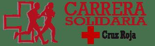 Carrera Solidaria de Cruz Roja - Valencia 2018