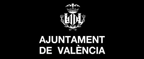 Fundación deportiva municipal València
