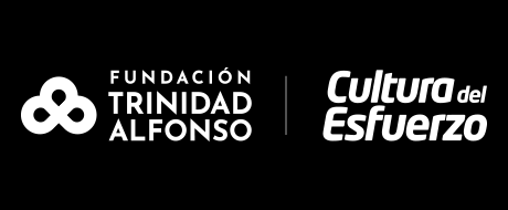 Fundación Trinidad Alfonso