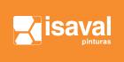 Isaval