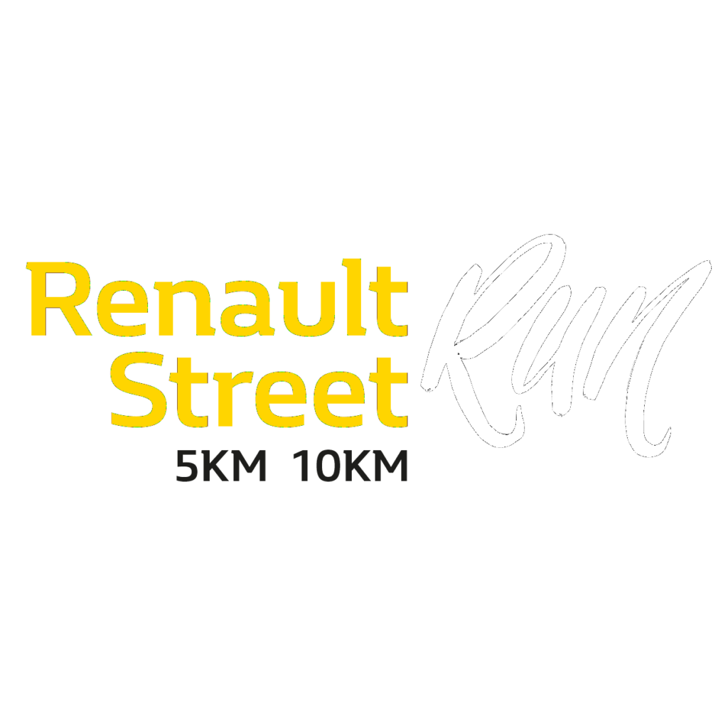 Renault Street Run 'Bombers' València 2018