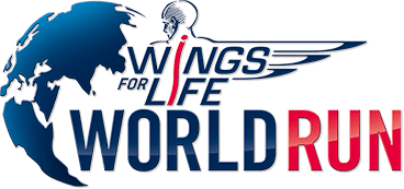 Wings For Life - APP Run Valencia
