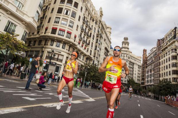 carnicas-serrano-medio-maraton-valencia