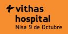 Vithas-Nisa