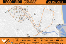 recorrido-medio-maraton-valencia