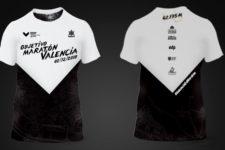 camiseta-maraton-valencia
