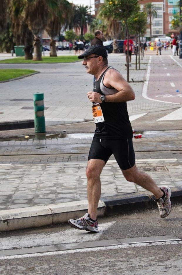 historia-42k-maraton-valencia