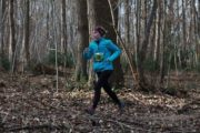 virginie-historia-42kvirginie-historia-42k-maraton-valencia