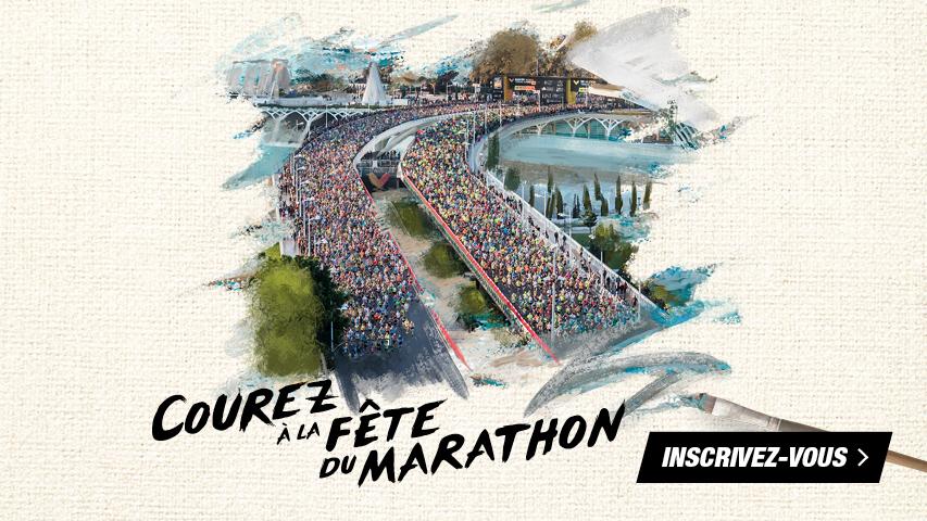 Valencia Marathon et Sorolla