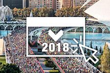 Registration Valencia Marathon