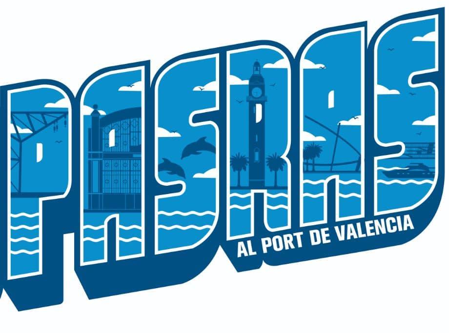 31ª Pas Ras al Port de València