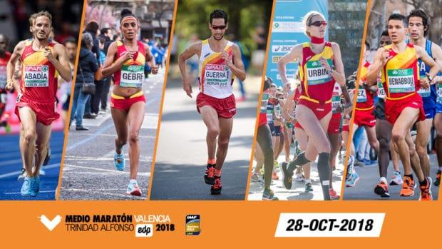 elite-medio-maraton