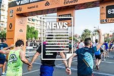 Noticias Maratón Valencia