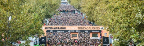 medio-maraton-valencia-2018