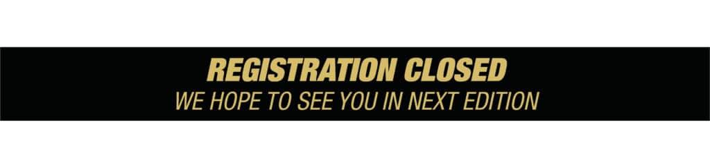 Valencia Marathon Registrations