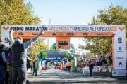 record-mundo-medio-maraton