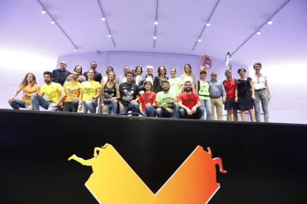 camisetas-maraton-medio-10k-valencia