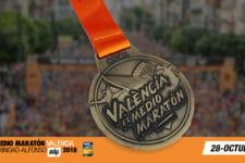 medalla-medio-maraton-valencia