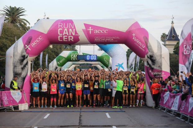 Run_Cancer_2018_Salida