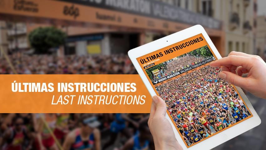 ultimas-instrucciones