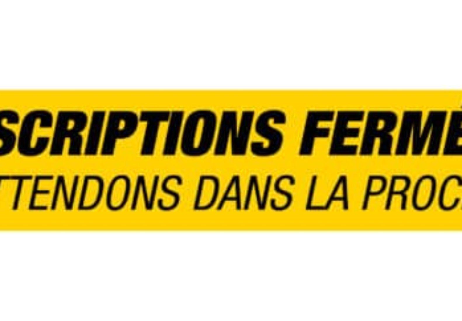 10K-CERRADA-fr