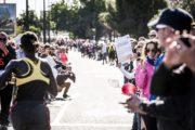 1414-maraton-valencia-0118_Ed