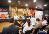 15K-Nocturna-Valencia-Presentación-Oficial-2017-3