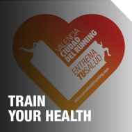 Train your health