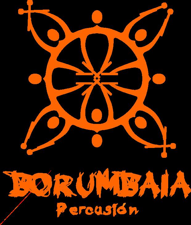 borumbaia