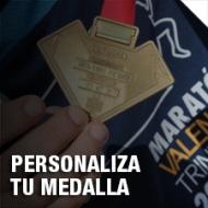 Botones_zona_corredor_MEDALLA