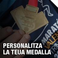 Botones_zona_corredor_MEDALLA_VAL