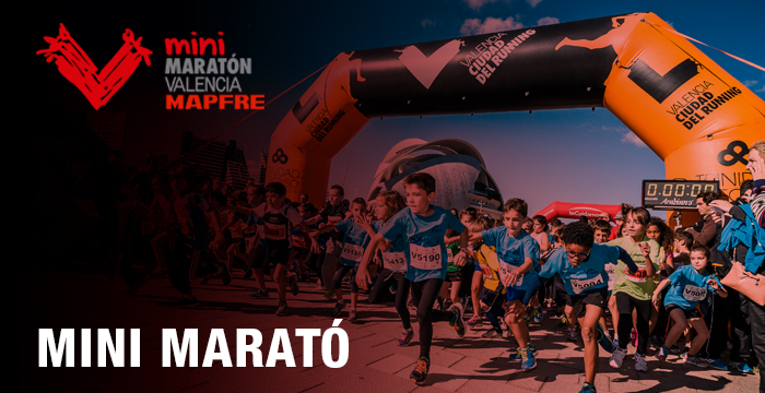 cartela_mini-maraton_700x360_val_v2