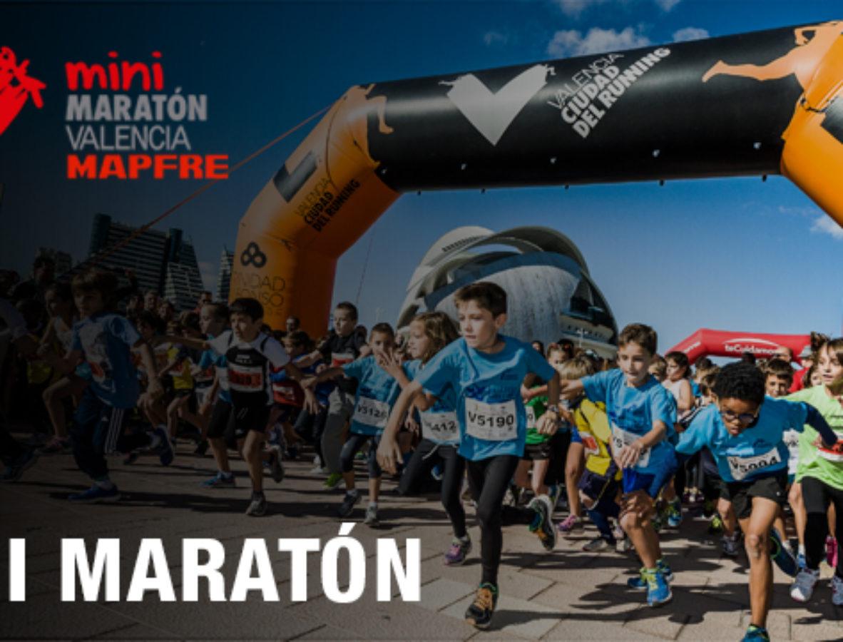 CARTELA_Mini-maraton_700x360_sin-fecha